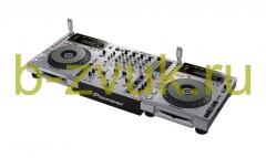 PIONEER DJM-700S