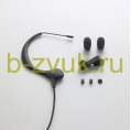AUDIO-TECHNICA BP893CW-TH
