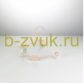 AUDIO-TECHNICA AT8464-TH