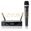 AKG WMS450 VOCALSET D5 BD7/EU/US/UK 50MW