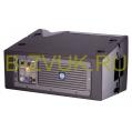 JBL VRX932LAP/230