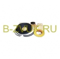 JBL C8R2206