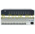 KRAMER VS-1202YC