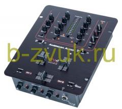 AMERICAN AUDIO DP 2 USB+PCDJ