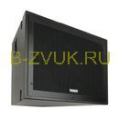 TANNOY VQ NET 64 MH BLACK