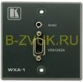 KRAMER WXA-1/U(W)