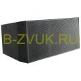 JBL VLA601