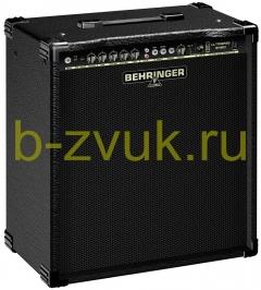 BEHRINGER BX 1800