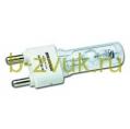 SYLVANIA BA1200SE HR(MSR1200HR)