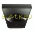 TANNOY VQ NET 64 DF BLACK