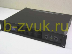 QSC CX302V