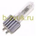 SYLVANIA HPL750 230V