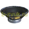 EUROSOUND DYD300B-8-144