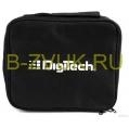 DIGITECH GB100