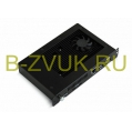 NEC PC ATOM 1,6 (STV2)