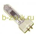 OSRAM 64680 A1/244 500W 230V GY9,5