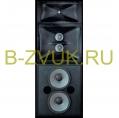 JBL 3732-M/HFD