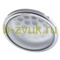 SYLVANIA PAR56 12V LED SWIMMING POOL