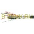 KRAMER BC-3X2T7S-100M