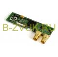TC ELECTRONIC SDI 3G 32 CH