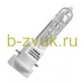 OSRAM LOK-IT HSD 300W/80/P28