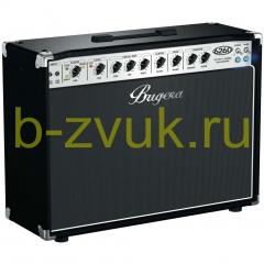 BEHRINGER 6260-212 BUGERA