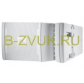 JBL VRX928LA-WH