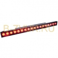 AMERICAN DJ MEGA TRI BAR LED