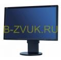 NEC MULTISYNC EA231WMI BK-BK