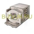 INFOCUS SP-LAMP-083