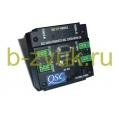 QSC DSP-3