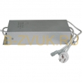 INVOLIGHT LED POWER SUPPLY