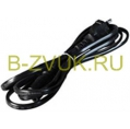 RME LINE CORD FOR POWER SUPPLY