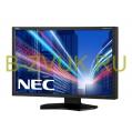 NEC PA241W-BK