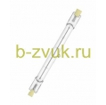 OSRAM 64580 P1/12 1000W 230V R7S-15
