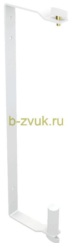 BEHRINGER WB215-WH