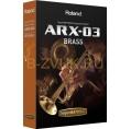 ROLAND ARX-03
