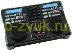 AMERICAN AUDIO CK-1000
