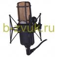 SUPERLUX R102 MKII