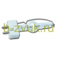 SYLVANIA BA700SE NHR(MSR700/2)