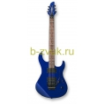 YAMAHA RGX220DZ METALLICBLUE