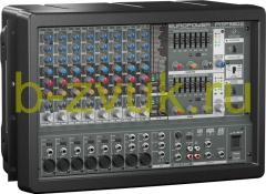 BEHRINGER PMP 980S