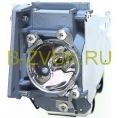 INFOCUS SP-LAMP-036
