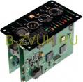 JBL DPDA-VT4880A