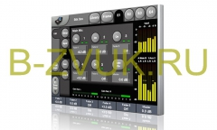 TC ELECTRONIC MULTICHANNEL MASTERING