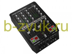 BEHRINGER VMX 300USB
