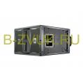 JBL VT4889-1-ACC