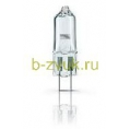 PHILIPS 7748XHP EHJ A1/223