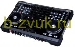 AMERICAN AUDIO VMS4 VELOCITY MIDI STATION