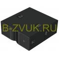 JBL VTX-G28